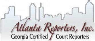 Atlanta Reporters